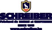 Logo Schreiber PNG