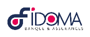 fidoma-logo