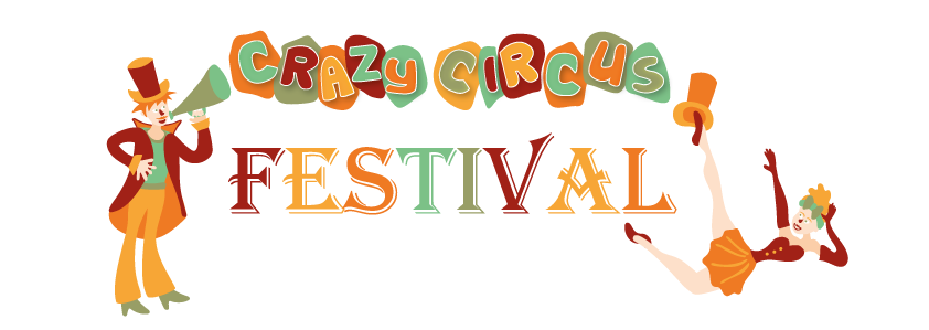 Crazy Circus Festival